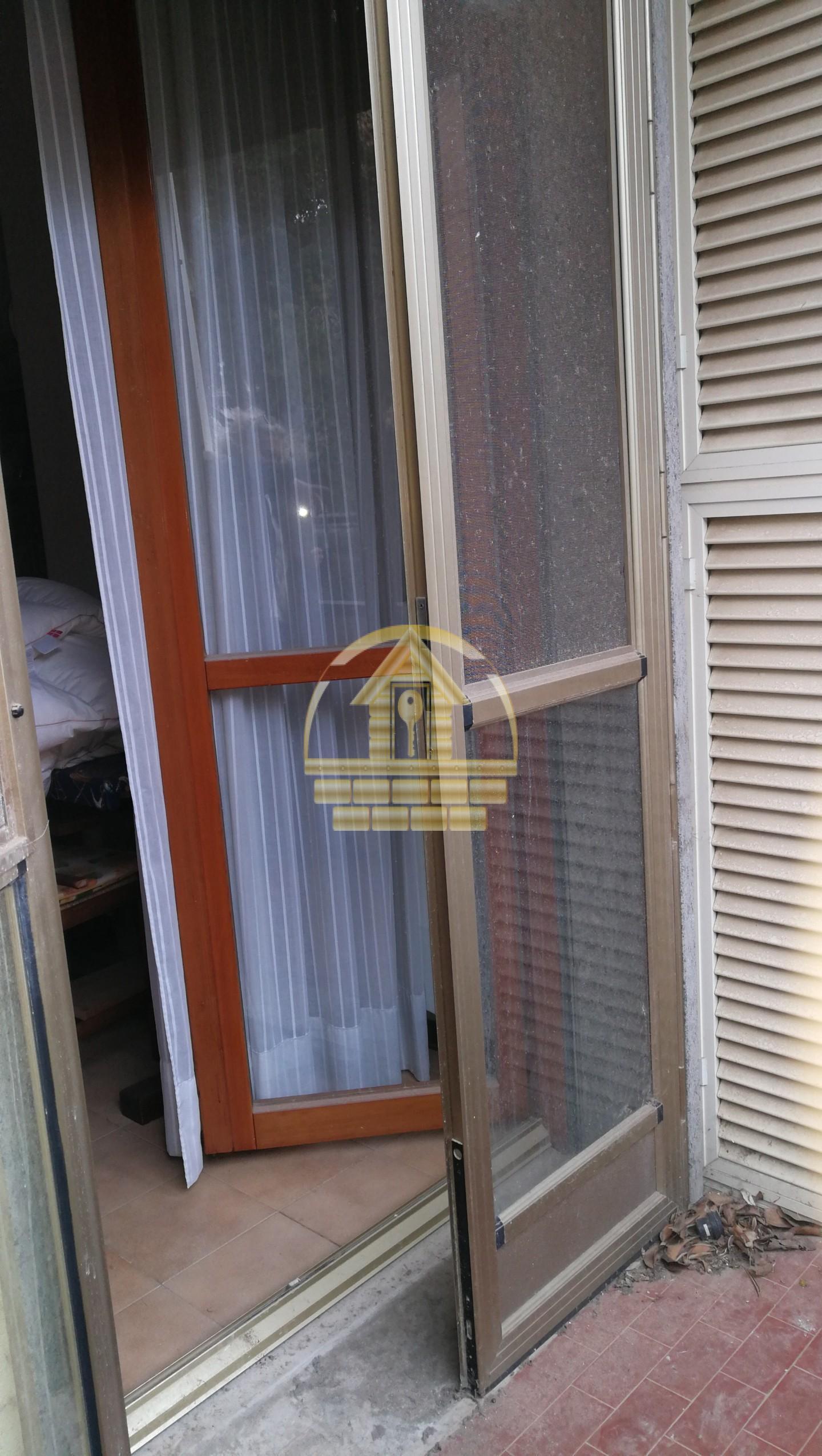 Appartamento in vendita a Riotorto, Piombino (LI)