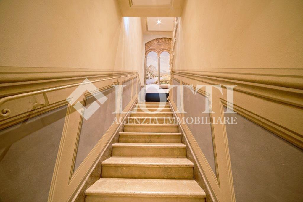 Apartment for sale, ref. 398