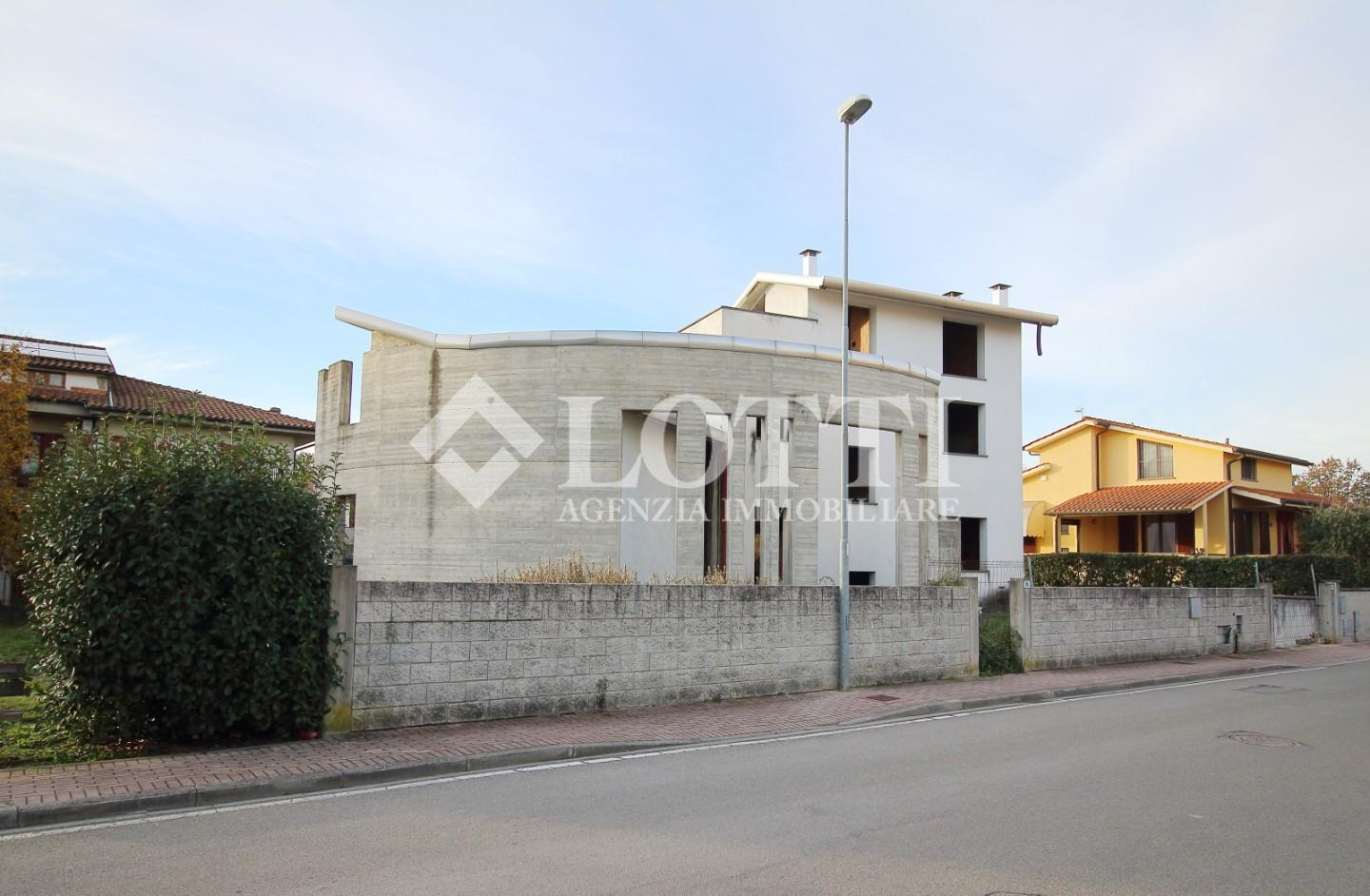 Single-family house for sale in Quattro Strade, Bientina (PI)