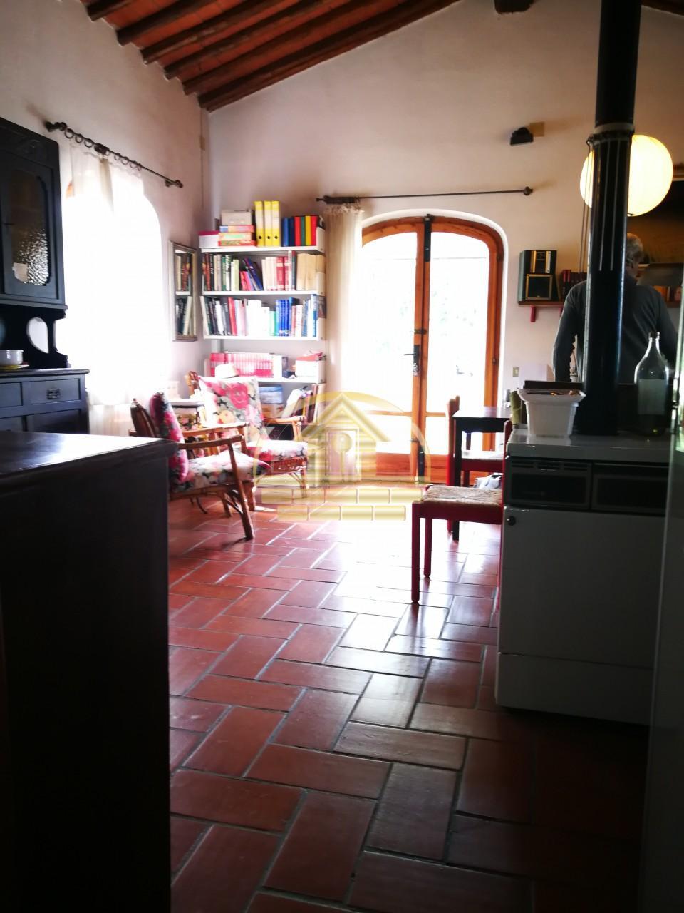 Colonica in vendita, rif. 266