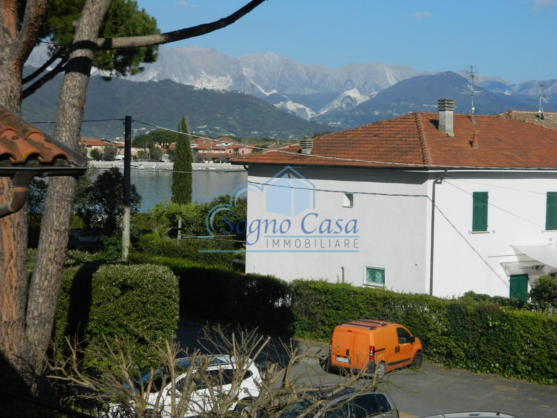 Appartamento in vendita a Bocca Di Magra, Ameglia (SP)