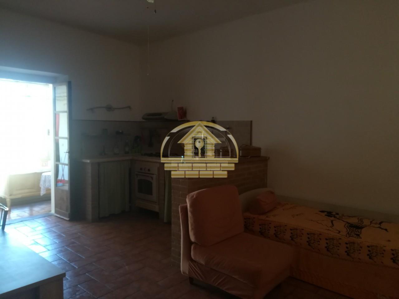 Appartamento in vendita, rif. 279