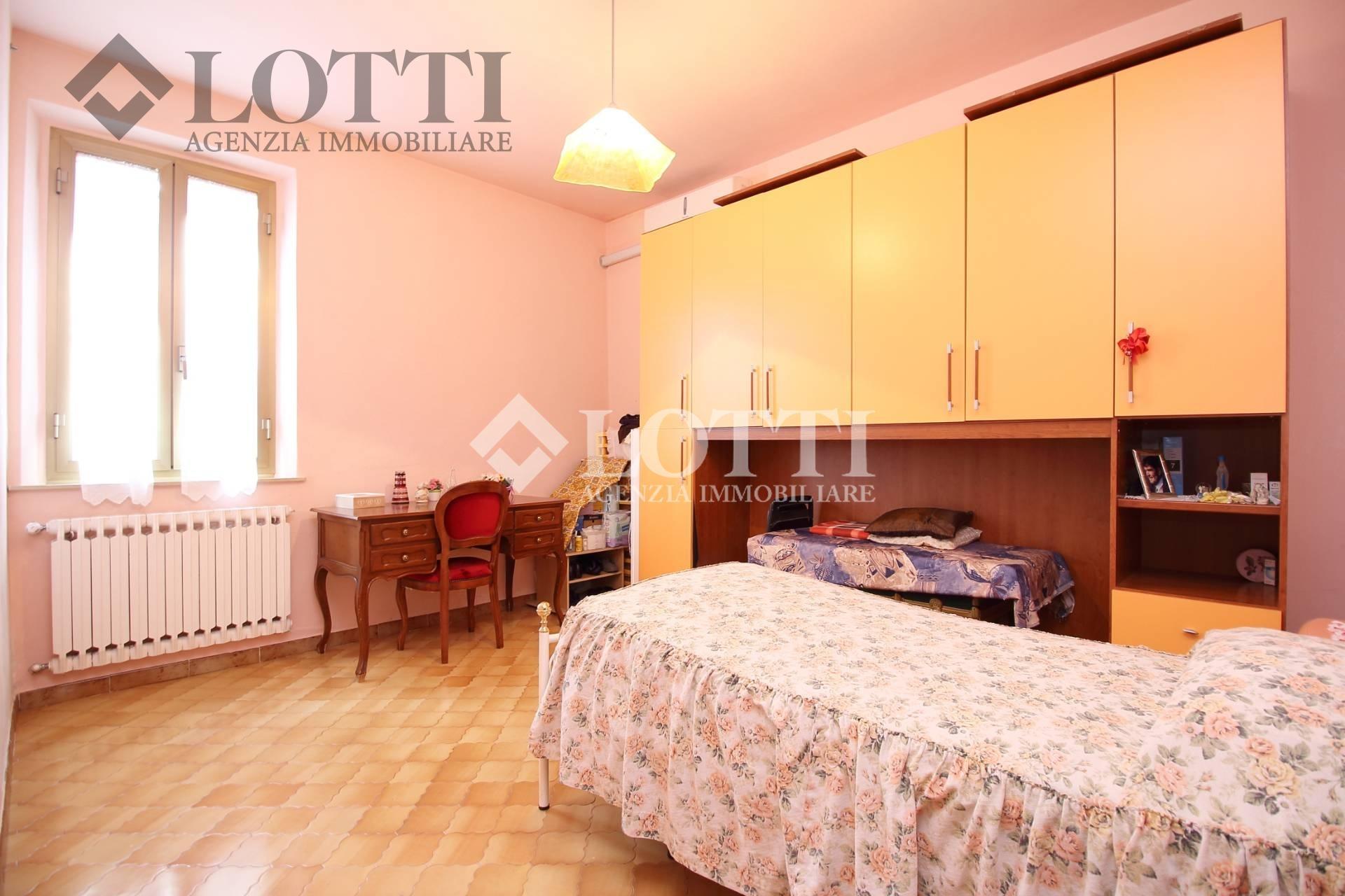 Villetta a schiera in vendita, rif. 566