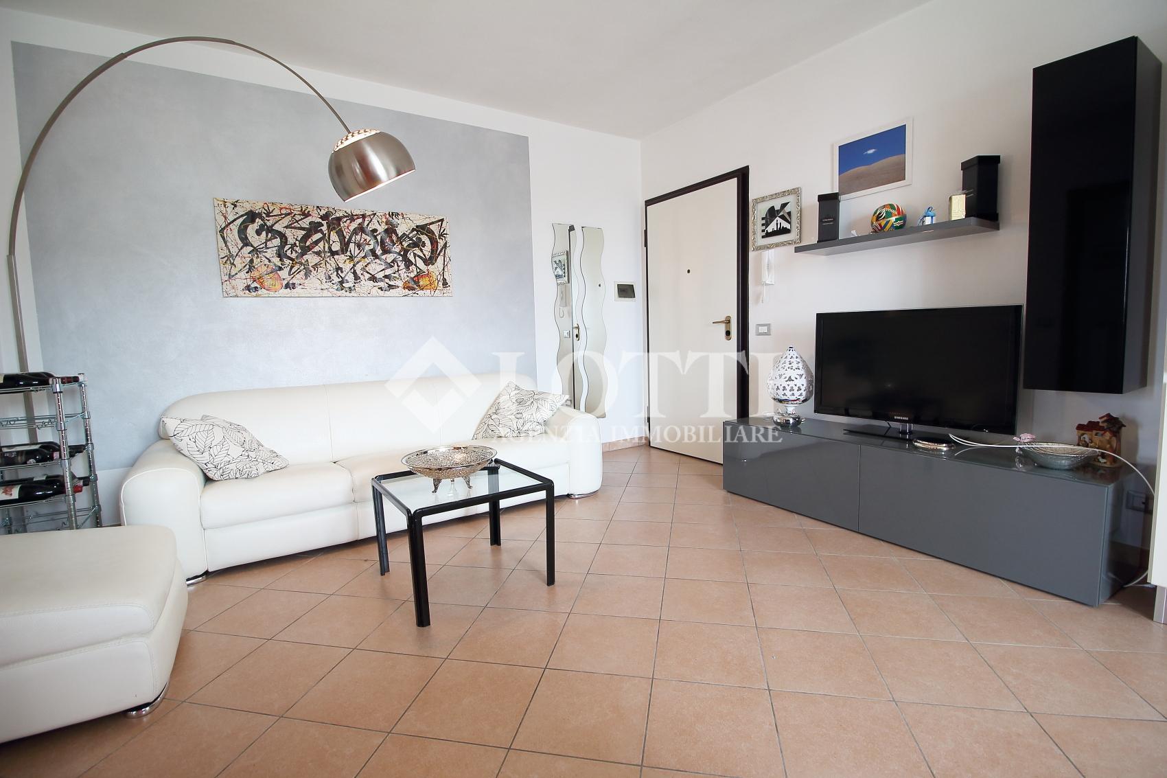 Appartamento in vendita, rif. 577