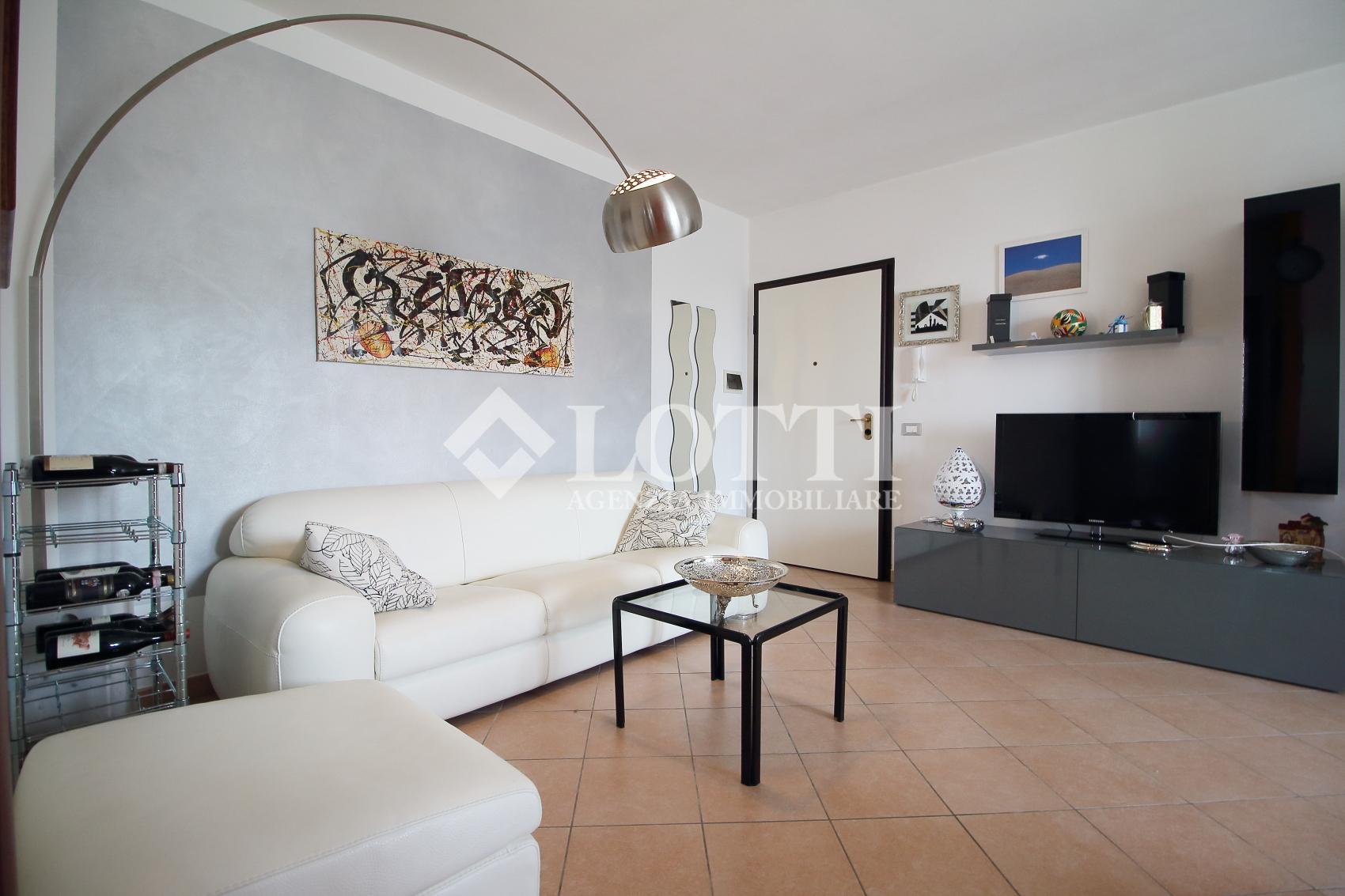 Apartment for sale in Cascine, Buti (PI)