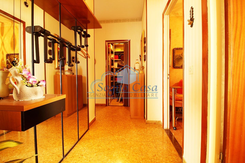 Appartamento in vendita, rif. 106625
