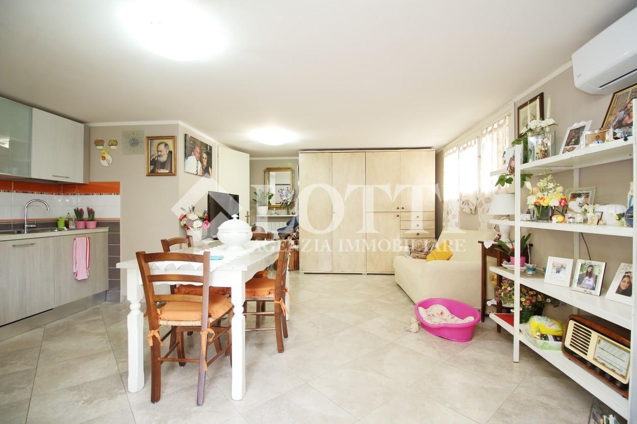 Appartamento in vendita, rif. 606