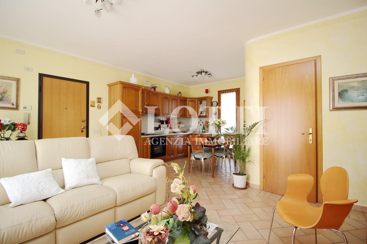 Appartamento in vendita a La Croce, Buti (PI)