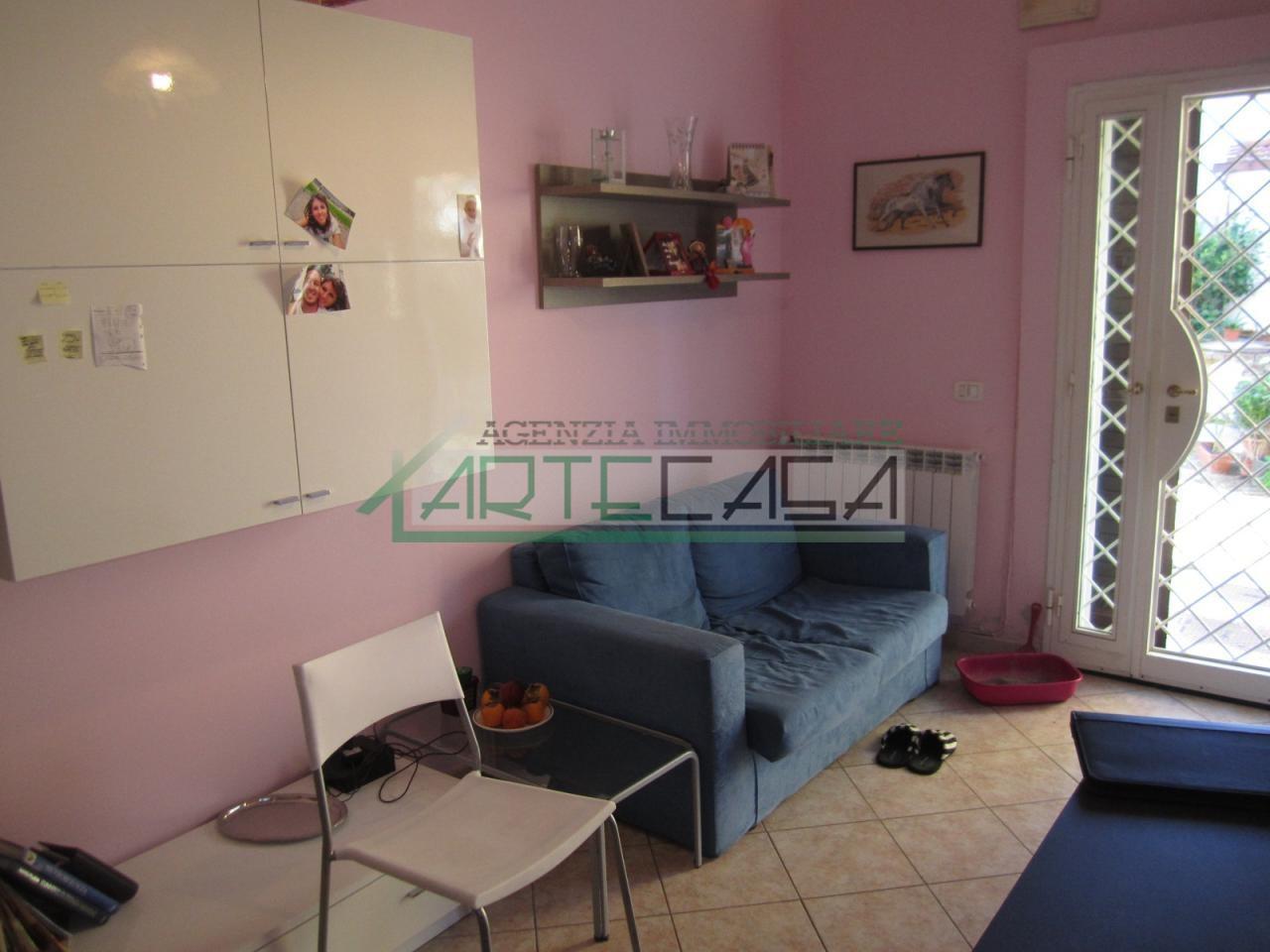 Terratetto in affitto, rif. AC5460
