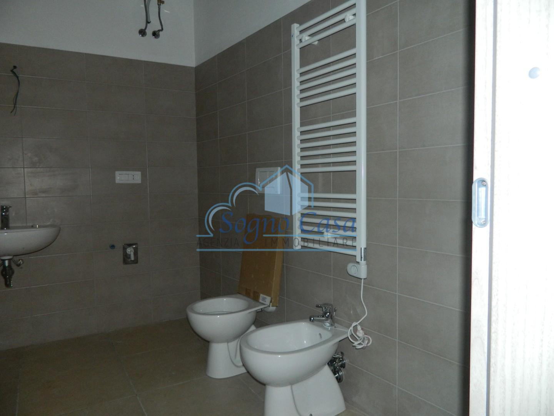 Appartamento in vendita, rif. 106628