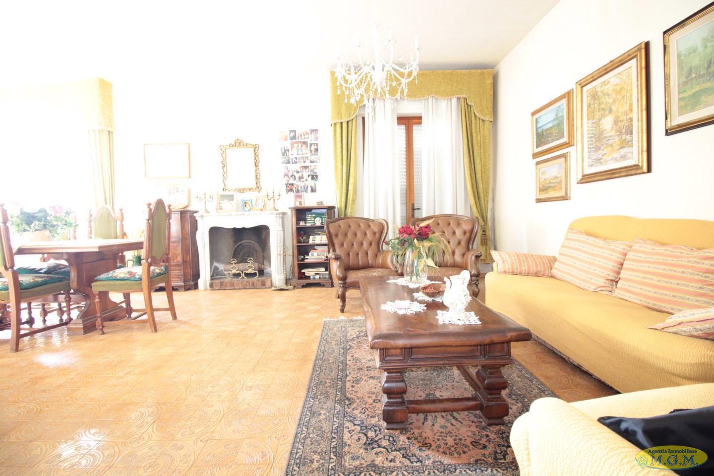Mgmnet.it: Villa singola in vendita a Buti
