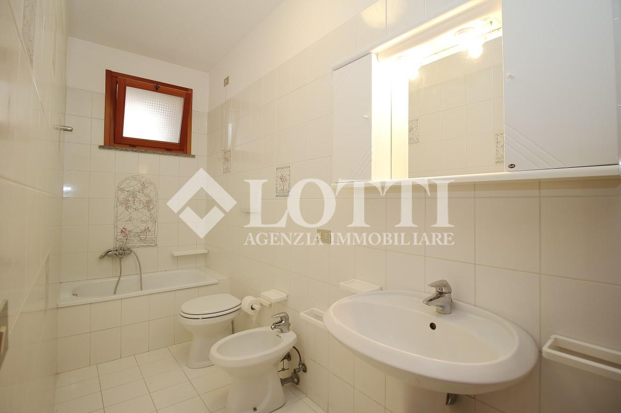 Apartment for sale, ref. 605