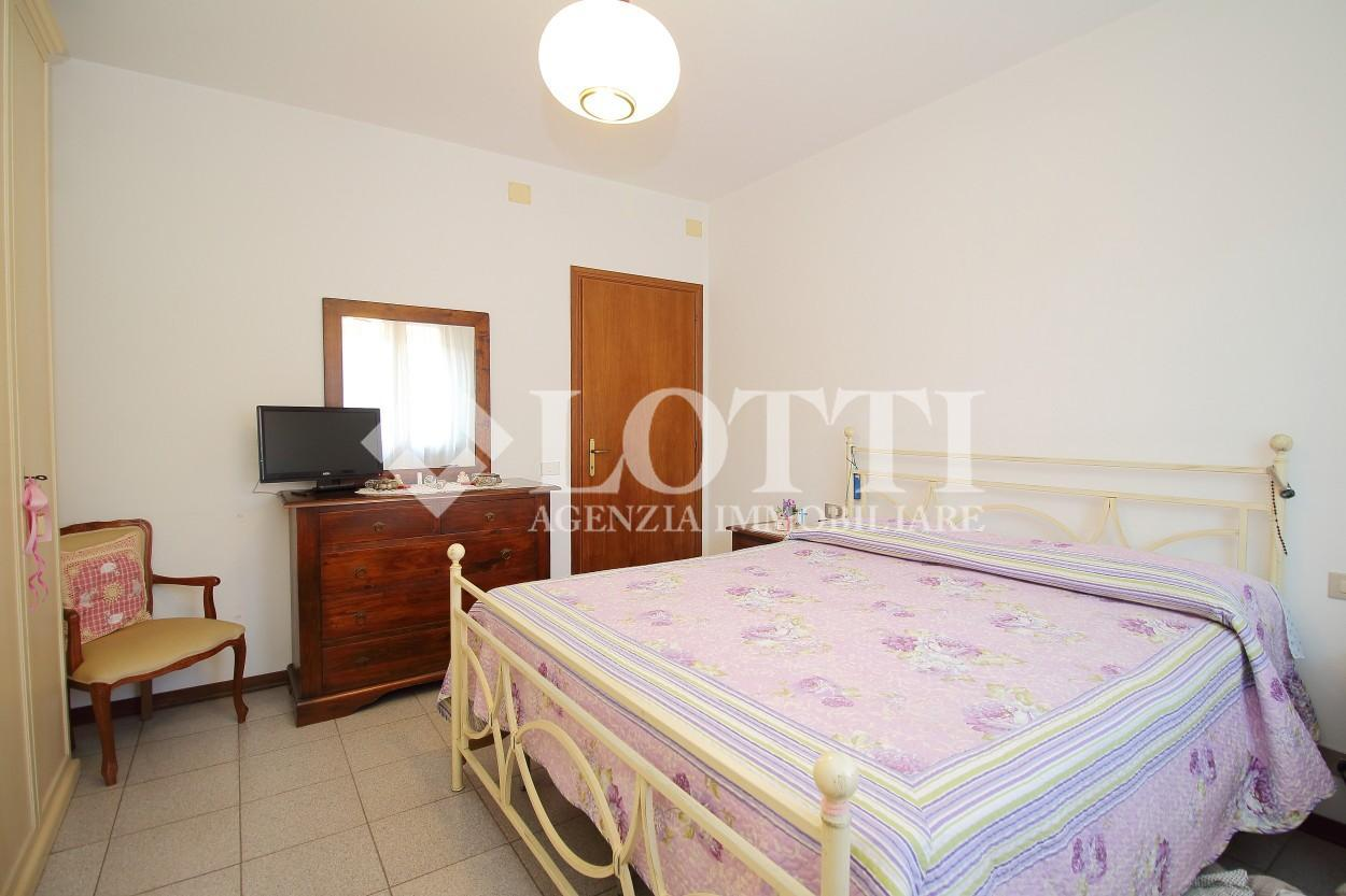 Appartamento in vendita, rif. 605