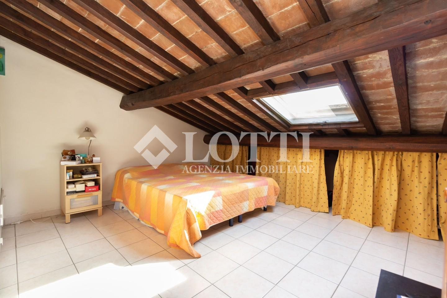 Apartment for sale, ref. 607