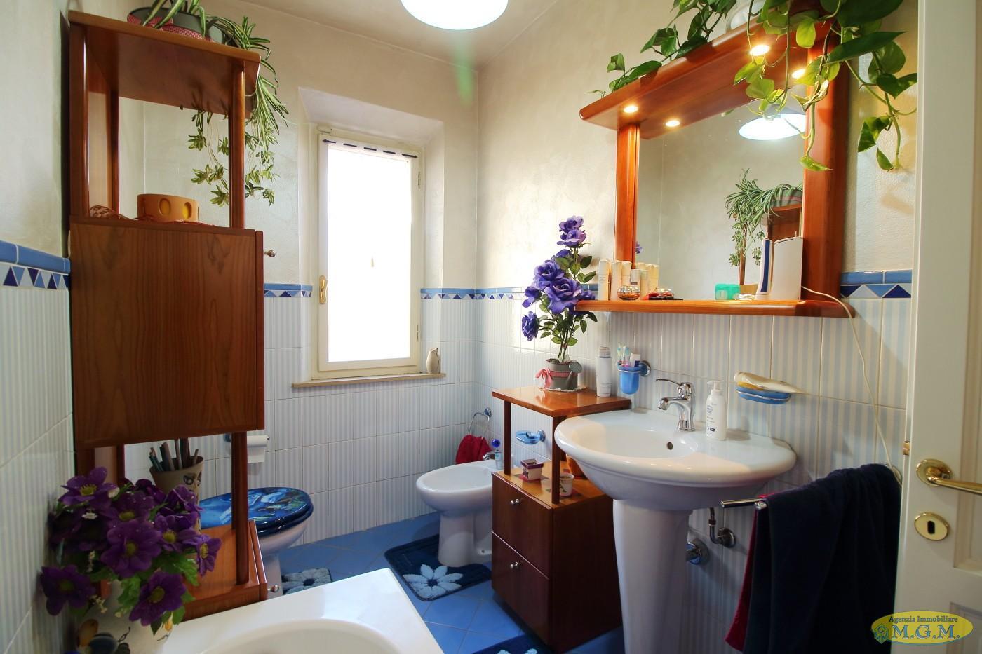 Mgmnet.it: Appartamento in vendita a Buti