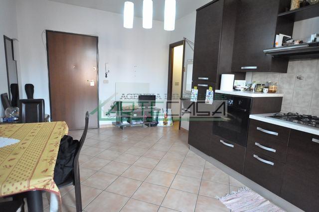 Appartamento in vendita, rif. AC6545