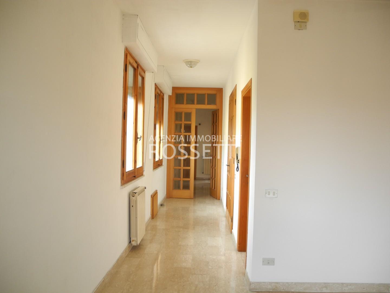Appartamento in vendita a Isola, San Miniato (PI)