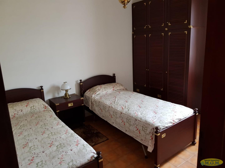 Mgmnet.it: Villetta bifamiliare in vendita a Montignoso