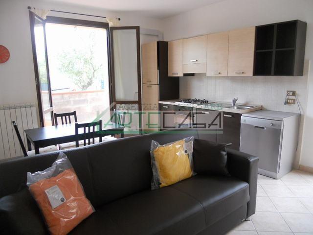 Appartamento in affitto, rif. AC5412