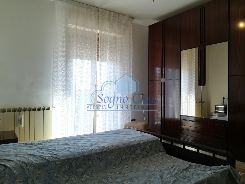 Appartamento in vendita, rif. 106641