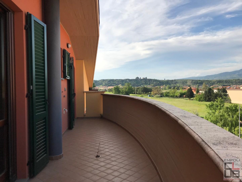 Duplex in vendita a Empoli (FI)