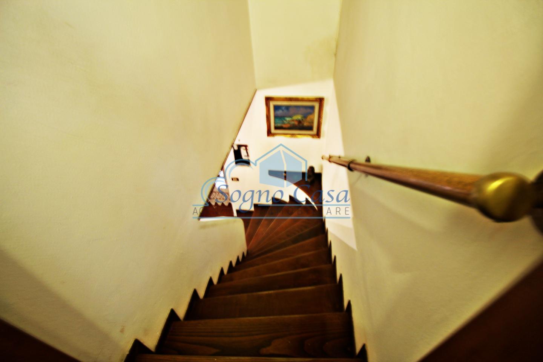 Casa singola in vendita, rif. 106643