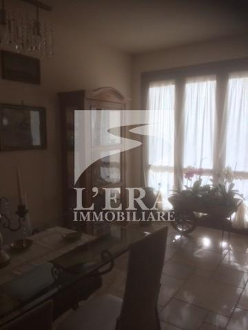 Casa semindipendente in vendita a Montopoli in Val d'Arno (PI)