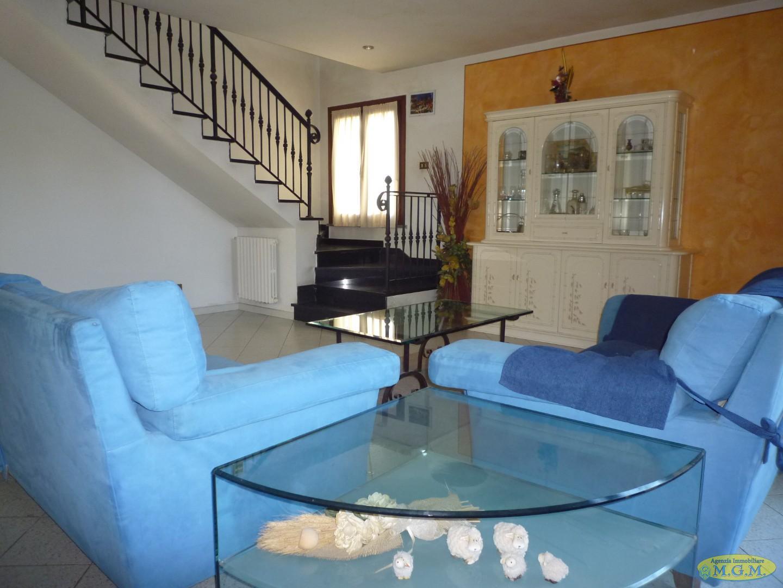 Mgmnet.it: Villa singola in vendita a Santa Maria a Monte