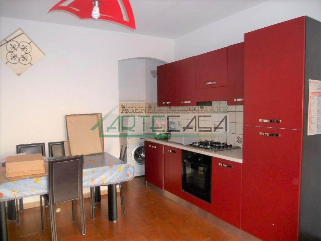 Appartamento in affitto, rif. AC5157