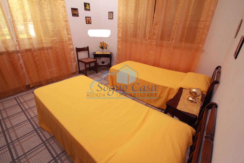 Casa singola in affitto a Sarzana (SP)