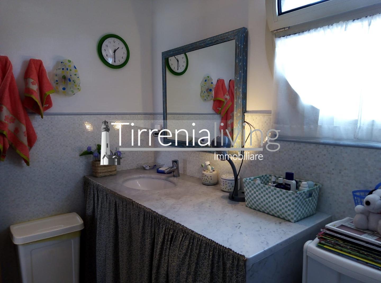 Appartamento in vendita, rif. C-442