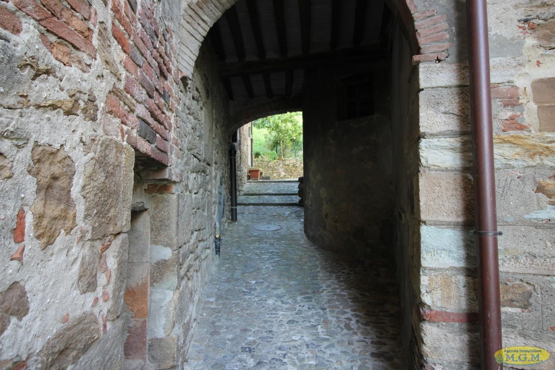 Mgmnet.it: Stabile/Palazzo in vendita a Vicopisano