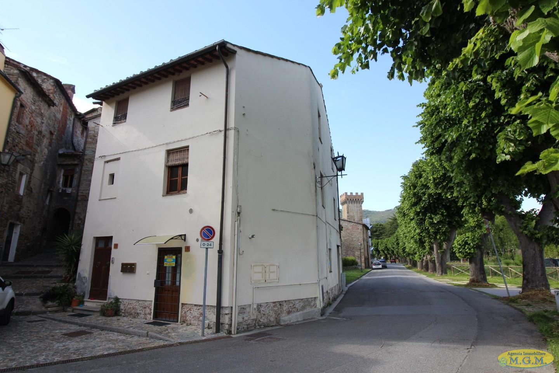 Mgmnet.it: Appartamento in vendita a Vicopisano