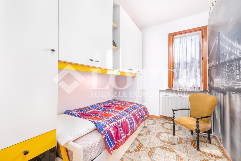 Appartamento in vendita, rif. 461