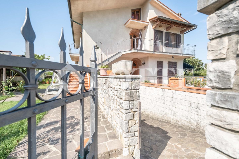 Appartamento in vendita a Quattro Strade, Bientina (PI)