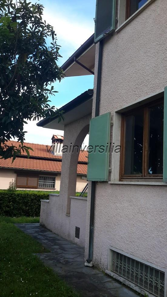Foto 4/13 per rif. V 312019 villa mare Pietrasanta