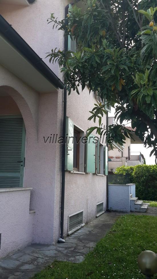 Foto 5/13 per rif. V 312019 villa mare Pietrasanta