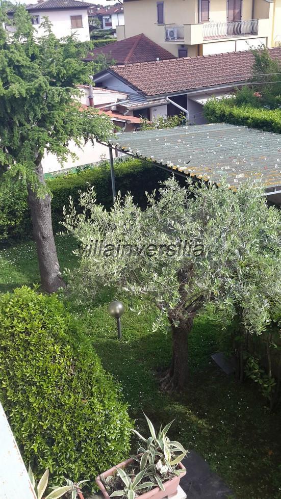 Foto 6/13 per rif. V 312019 villa mare Pietrasanta