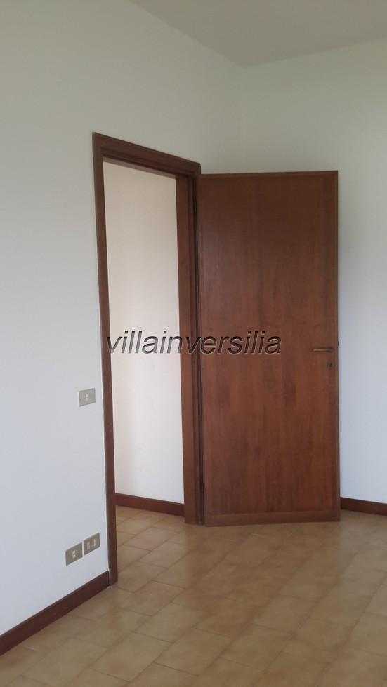 Foto 11/13 per rif. V 312019 villa mare Pietrasanta