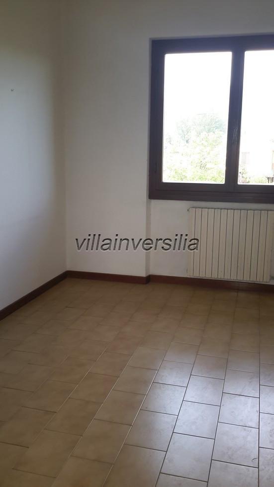 Foto 10/13 per rif. V 312019 villa mare Pietrasanta