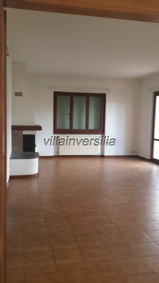 Foto 8/13 per rif. V 312019 villa mare Pietrasanta