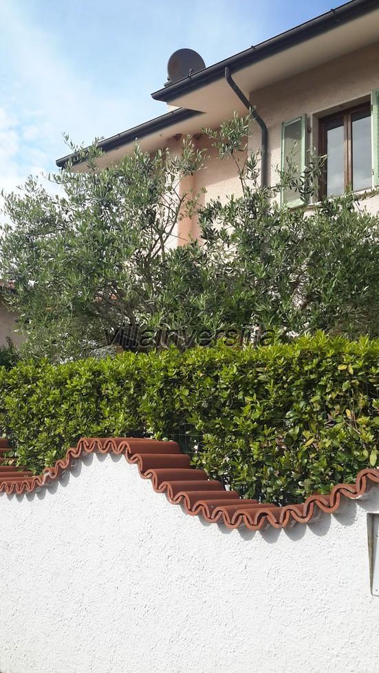 Foto 1/13 per rif. V 312019 villa mare Pietrasanta