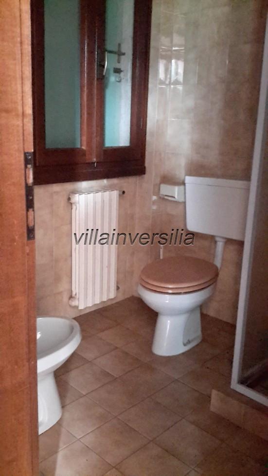 Foto 9/13 per rif. V 312019 villa mare Pietrasanta