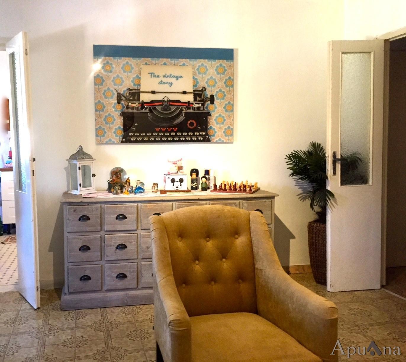 Appartamento in vendita, rif. DNA-090