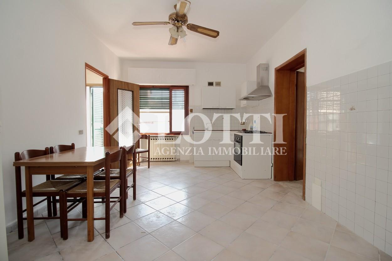 Appartamento in vendita, rif. 612