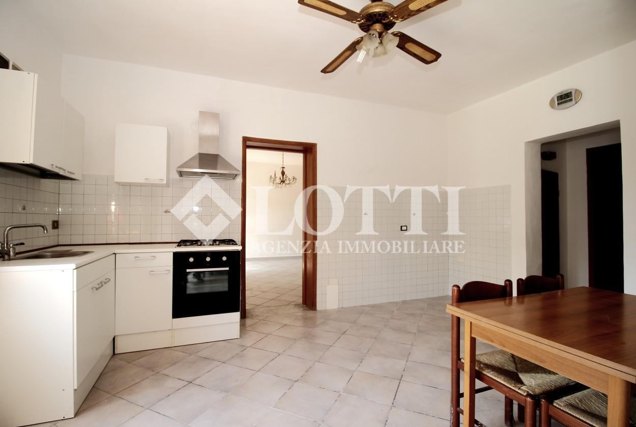 Apartment for sale, ref. 612