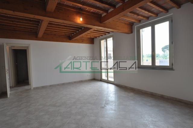 Appartamento in vendita, rif. AC6567