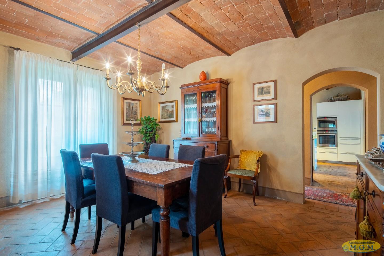 Mgmnet.it: Colonica in vendita a Casciana Terme Lari