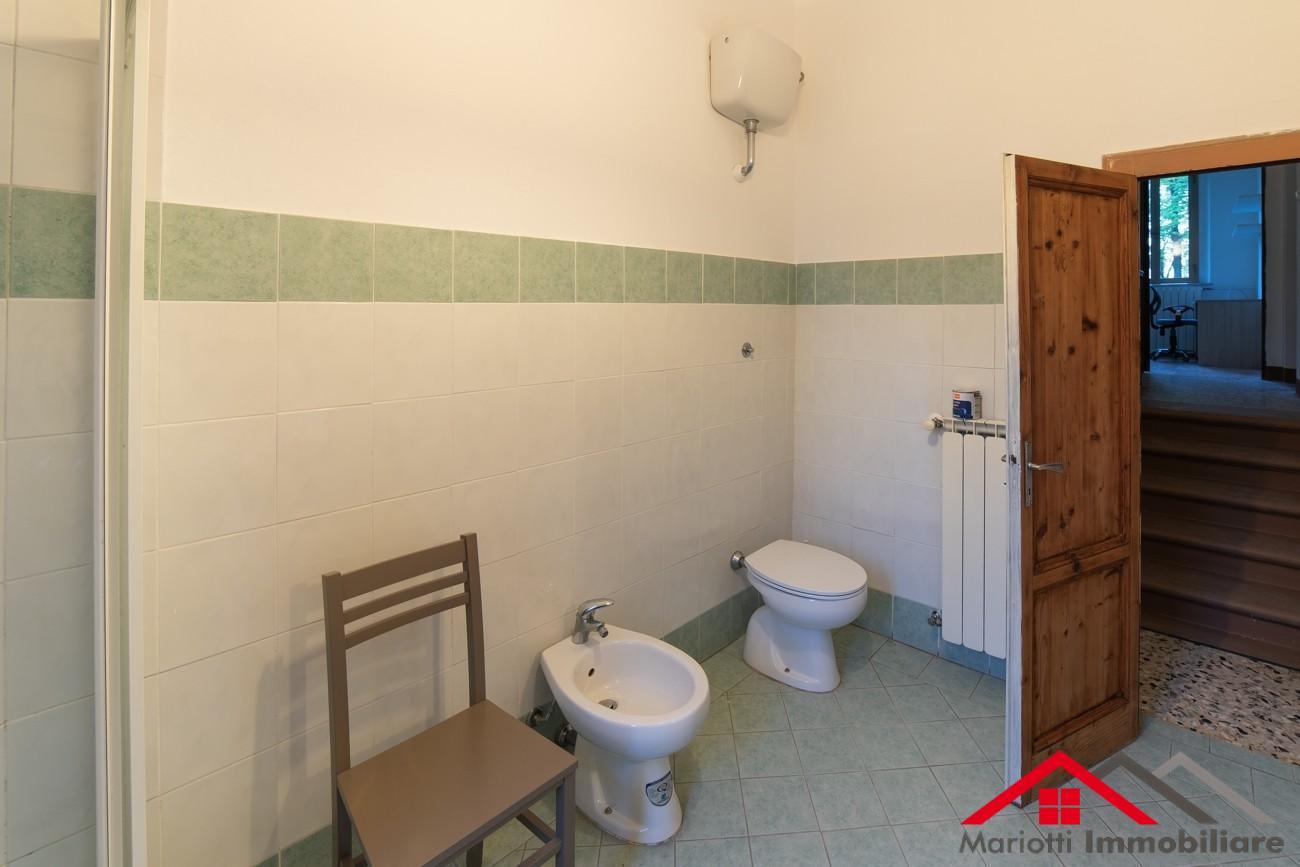 Stanza/Posto Letto in affitto, rif. Mi606