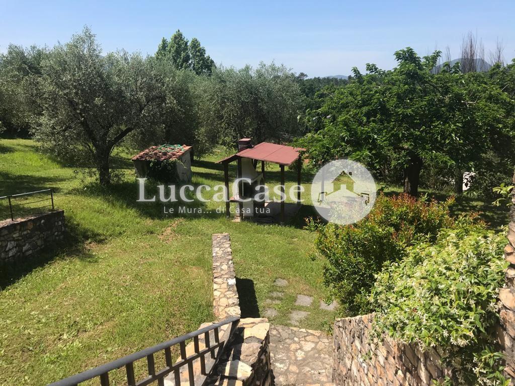 Villa singola in vendita, rif. N050S